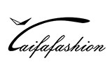 laifafashion FAQ